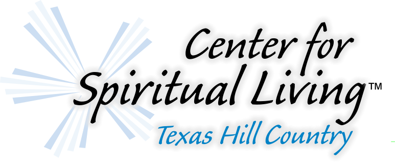 San Antonio Center For Spiritual Living
