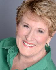 Rev. Beth Warren