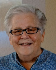 Ellen Herter
